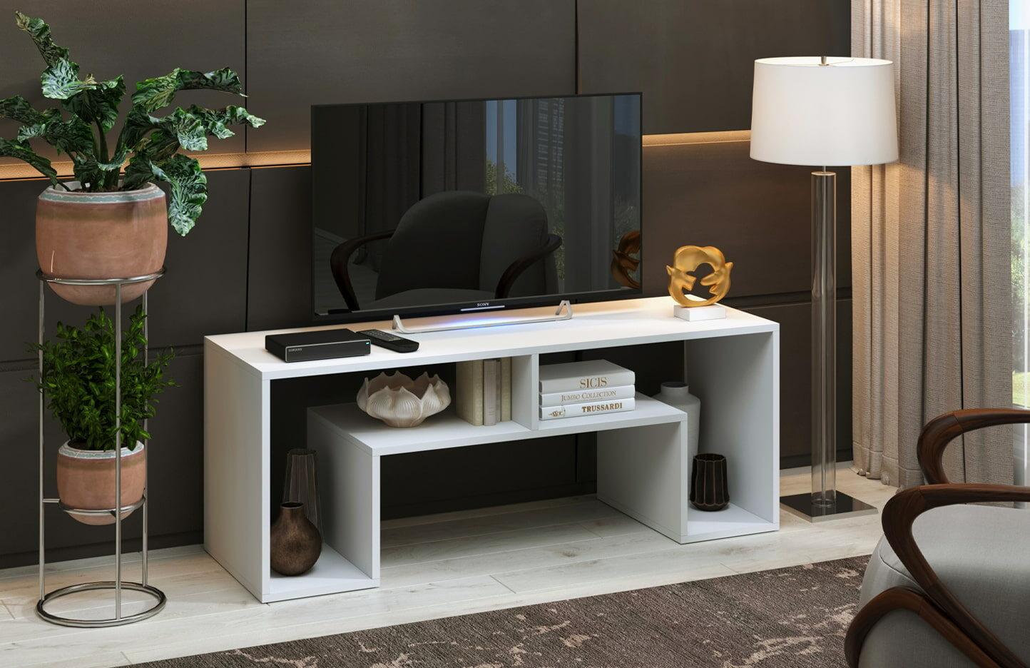 Доступная мебель для каждого покупателя